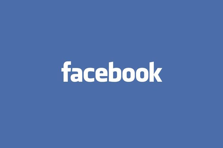 Omsorgsgruppen på Facebook