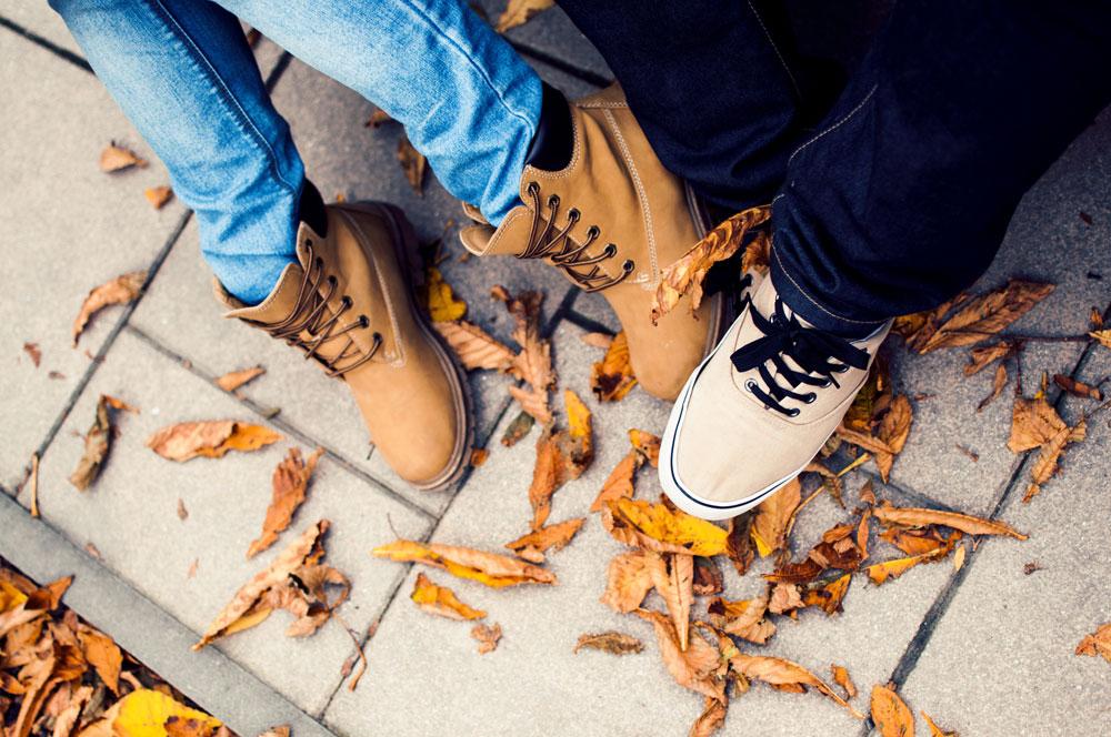 Omsorgsgruppen personlig assistans tar nya tag inför hösten